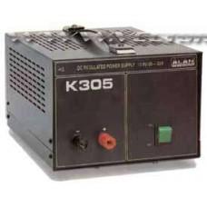 К-305 Блок питания 30 А