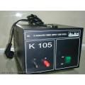 К-105 Блок питания 10А