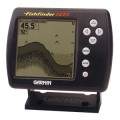 FISHFINDER 240  Portable