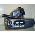 Motorola GM-140 VHF/UHF