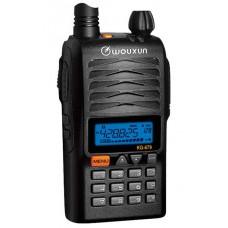 Wouxun KG-679E
