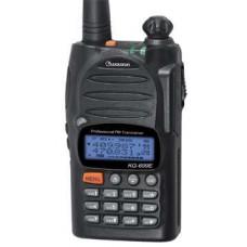 Wouxun KG-699E