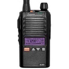 Wouxun KG-801ER