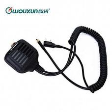 Wouxun MMO-002
