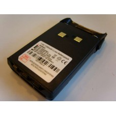 Wouxun BLO-004, 1700 мА/ч