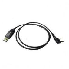 Датакабель USB для программирования Wouxun PCO-005