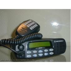 Motorola GM-660 VHF/UHF   MPT-1327