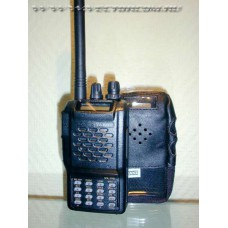 Чехол  Sh-150 для Yaesu VX 150