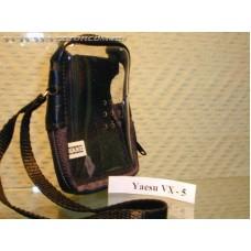 Чехол  Sh-5R  для  Yaesu VX 5R