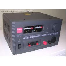 DIAMOND GSV-3000 (30-34А)