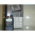 VX - 6R VHF/UHF