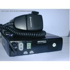 Motorola СM -140 VHF/UHF