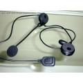 PTE730 Гарнитура для Alinco д/шлема с микрофоном